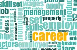 find a career at MirkaCare